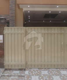 5 Bed 5 Marla House For Sale in Gulshan-e-Lahore - Block B, Gulshan-e-Lahore