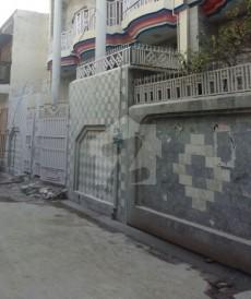 5 Bed 8 Marla House For Sale in Abbas Pura, Jhelum
