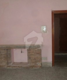 8 Bed 10 Marla House For Sale in Canal Town, Peshawar