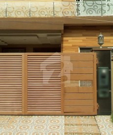 12 Marla House For Sale in Johar Town Phase 1 - Block F2, Johar Town Phase 1