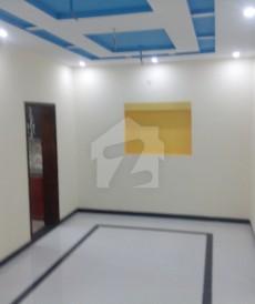 5 Marla House For Sale in Park View Villas - Topaz Block, Park View Villas