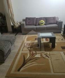 3 Bed 5 Marla House For Sale in Johar Town Phase 1 - Block D, Johar Town Phase 1