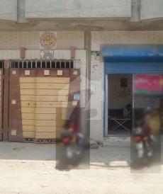 5 Marla House For Sale in Kot Khadim Ali Shah, Sahiwal