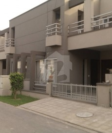 3 Bed 5 Marla House For Sale in Divine Gardens, Lahore