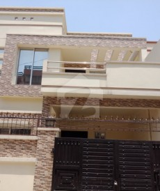 5 Marla House For Sale in Others, Jhelum