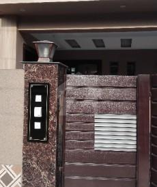 5 Bed 12 Marla House For Sale in Allama Iqbal Town - Nishtar Block, Allama Iqbal Town