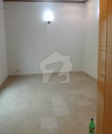 3 Bed 5 Marla House For Sale in Wapda Town Phase 1 - Block G2, Wapda Town Phase 1