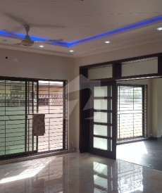 5 Bed 1.05 Kanal House For Sale in DHA Phase 1 - Block P, DHA Phase 1