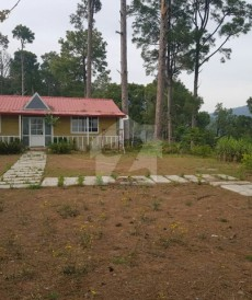 2 Bed 3 Kanal Farm House For Sale in Bedian Greens Farm Houses, Bedian Road