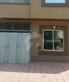 2 Bed 3 Marla House For Sale in Jubilee Town - Block C, Jubilee Town
