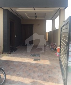 3 Bed 5 Marla House For Sale in DHA 11 Rahbar Phase 2 - Block L, DHA 11 Rahbar Phase 2