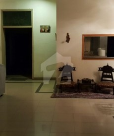 4 Bed 1 Kanal House For Sale in PIA Housing Scheme - Block A1, PIA Housing Scheme