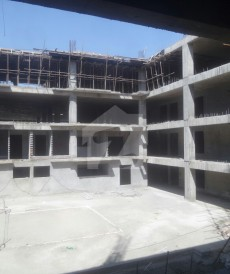 3 Bed 5 Marla House For Sale in Al-Rehman Heights, Sargodha
