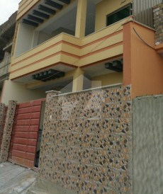 4 Bed 6 Marla House For Sale in Others, Abbottabad