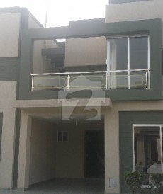 2 Bed 5 Marla House For Sale in Sadaat Town, Lahore