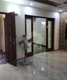 4 Bed 7 Marla House For Sale in Garden Town - Ata Turk Block, Garden Town