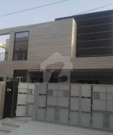 5 Bed 18 Marla House For Sale in PCSIR Housing Scheme Phase 2, PCSIR Housing Scheme