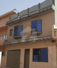 5 Bed 6 Marla House For Sale in Bedian Road, Lahore