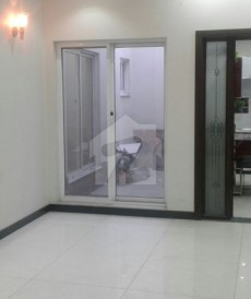 3 Bed 5 Marla House For Sale in Eden Gardens, Faisalabad