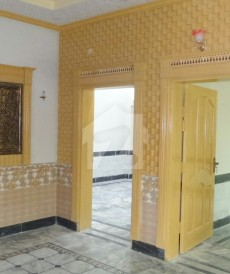 9 Bed 10 Marla House For Sale in Hayatabad Phase 6 - F3, Hayatabad Phase 6