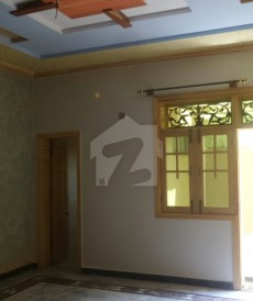 6 Bed 5 Marla House For Sale in Officers Garden Colony, Warsak Road