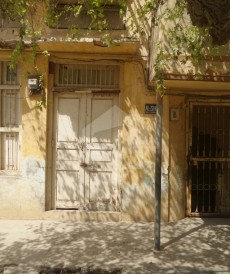 5 Marla House For Sale in Others, Sahiwal