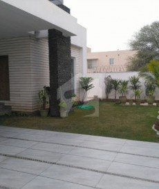 7 Bed 4,500 Sq. Ft. Flat For Sale in DHA Phase 5, DHA Defence