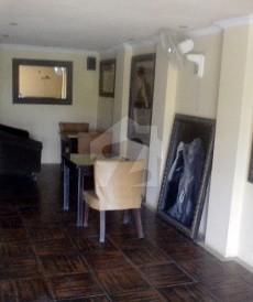 3 Bed 2,250 Sq. Ft. Flat For Sale in Askari 5, Askari