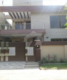 5 Bed 10 Marla House For Sale in Pak Arab Society Phase 1 - Block B, Pak Arab Housing Society Phase 1