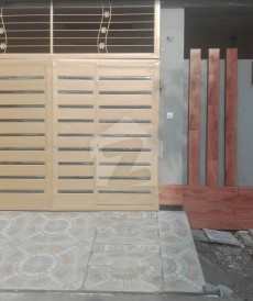 3 Bed 5 Marla House For Sale in Lahore Medical Housing Society, Lahore