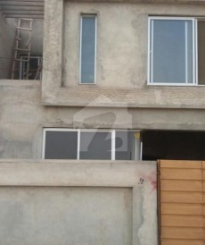 3 Bed 5 Marla House For Sale in Royal Orchard, Multan