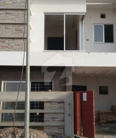 5 Bed 6 Marla House For Sale in Royal Orchard, Multan