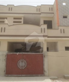3 Bed 5 Marla House For Sale in Shadman City Phase 1, Shadman City
