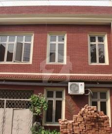 4 Bed 5 Marla House For Sale in Allama Iqbal Town - Nargis Block, Allama Iqbal Town