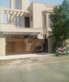 5 Bed 10 Marla House For Sale in Bahria Town - Overseas B, Bahria Town - Overseas Enclave