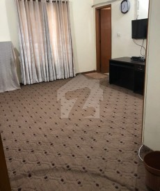 10 Marla House For Sale in DHA Phase 3 - Block Z, DHA Phase 3