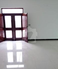 5 Bed 1.1 Kanal House For Sale in Sehgal City, Samundari Road