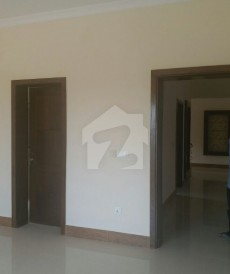5 Bed 14 Marla House For Sale in Bahria Enclave - Sector A, Bahria Enclave