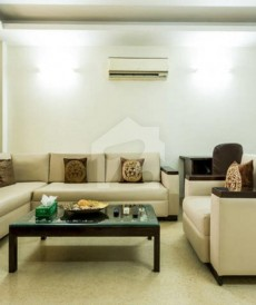 2 Bed 106 Sq. Yd. House For Sale in Bahria Apartments, Bahria Town Karachi