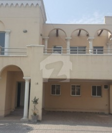 4 Bed 1 Kanal House For Sale in Bahria Orchard Phase 1 - Central, Bahria Orchard Phase 1