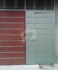 3 Bed 2 Marla House For Sale in Harbanspura Road, Lahore