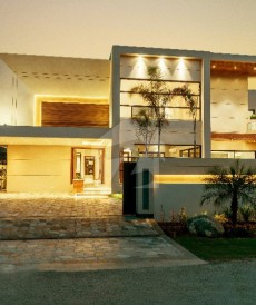 5 Bed 2 Kanal House For Sale in DHA Phase 3 - Block Y, DHA Phase 3
