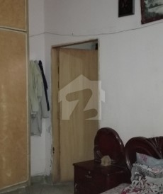 3 Bed 3 Marla House For Sale in Allama Iqbal Town, Lahore
