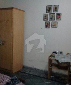 3 Bed 2 Marla House For Sale in Baghbanpura, Lahore