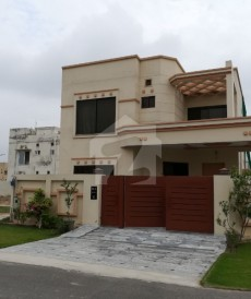 4 Bed 10 Marla House For Sale in DHA 11 Rahbar, Lahore