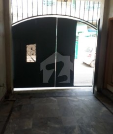 5 Bed 5 Marla House For Sale in BOR Board of Revenue Housing Society, Lahore