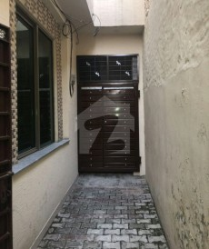 4 Bed 2 Marla House For Sale in Samanabad, Lahore