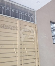 4 Bed 2 Marla House For Sale in Tajpura, Lahore