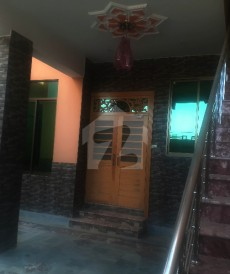 8 Bed 9 Marla House For Sale in Airport Road, Quetta