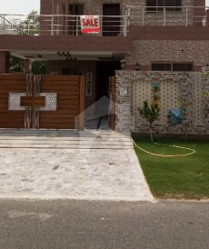 4 Bed 8 Marla House For Sale in DHA 11 Rahbar, Lahore